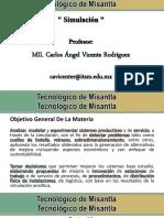 Unidad I (Simulacion).pdf