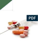Biology Drugs