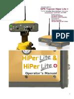 Docslide.com.Br Passo a Passo Gps Topcon Hiper Lite Plus Simeao 01