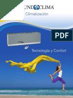 Catalogo_General_Mundoclima.pdf