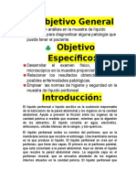 Practica Peritoneal