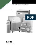 IM01002005E.pdf