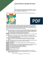 4- Copia de títulos en agendas de lectura.pdf