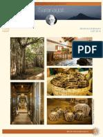 Saranagathi ENewsletter July 2016