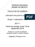 Practica-5-organica-1.pdf