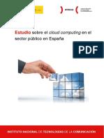 2-estudio_inteco_cloud_computing_en_sector_publico.pdf