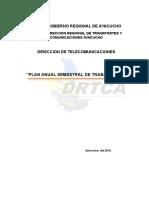plan de trabajo dtel ayacucho.doc