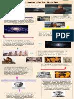 Infografia Modulo Epistemologia Lista. (4) (2)