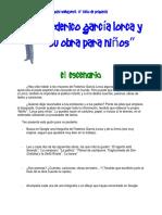 miniwebquest_lorca.pdf