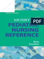 Mosbys Pediatric Nursing Reference-2012-CD.pdf