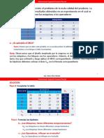 Solucion Examen02 Estadistica Aplicada-1-1