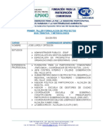 1. GUIA TEMATICA Y METODOLOGICA TALLER FORMULACION DE PROYECTOS - MARZO.docx