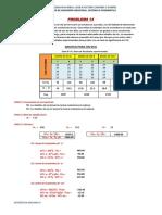 problema-14.pdf