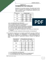 PROBLEMAS_E.F._2016-1.pdf