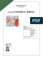Locomotor Homoeopathy (1).pdf