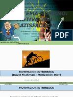 ECONOMIA-MOtiacion (1)