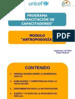 Antropogogía.pdf