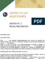 PROYECTO DE MAQUINARIA MIKI.ppt