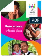 Paso_a_Paso