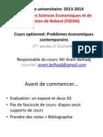 Cours PEC LF ECO-Aram Belhadj.pdf