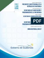 Informe_Presidencial_2015, Segeplan.pdf