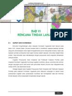 Bab 6 Rencana Tindak Lanjut.doc