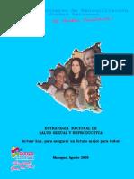 Nicaragua-Estrategia_nacional_salud_sexual_reproductiva.pdf