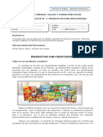 Material de Trabajo_Marketing Estratégico_UPN