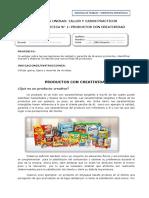 Material de Trabajo_Marketing Estratégico_UPN