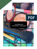 TallerBellezaDentroFuera (1)