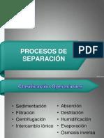 Introducción procesos de separación.pdf