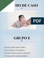 ESTUDO DE CASO - TRABALHO.pptx