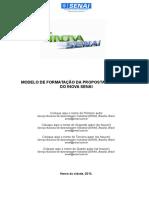 5_Modelo_de_Projeto.docx