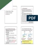 physics 2 Ch. 21-1