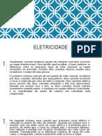 ELETRICIDADE_ENEM_COMRESPOSTA.pdf