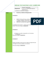 RUBRICA de Negociación Empresarial 10°B.docx.docx