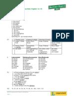 Lösungen Zum Arbeitsbuchteil, Kapitel 13–18