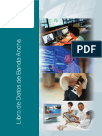 Broadband data book SA.pdf