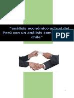 Analisis Economico Del Derecho