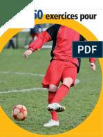 150 Exercices Pour Travailler La Passe Courte