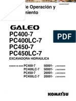 manual-operacion-mantenimiento-excavadora-pc400-450-lc7-komatsu(marked) (1).pdf
