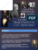 4-kantyelcriticismo-120911000311-phpapp01.pdf