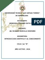 TEORIAS-DEL-CONOCIMIENTO-tra.docx