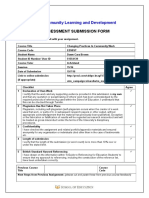 pgdipcld assignmentsubmissiontemplate 2015 cpicw