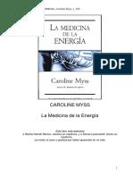 lamedicinadelaenergia.pdf