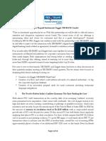 Zaggle-ab Case-Study ff.pdf