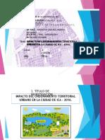 ORDENAMIENTO TERRITORIAL 1 1.pptx