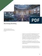 erco-reichstag-building-1336-en.pdf