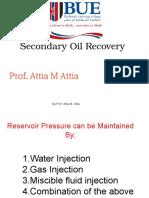 3 Secondary Recovery[1].Ppt Ok Ok