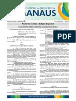 Plano Diretor - DOM 3332 16.01.2014 EEs